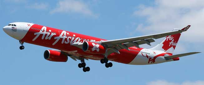 airplane-indonesia-airasia.jpg