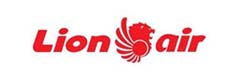Tiket pesawat Lion Air