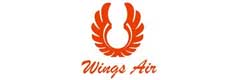 Tiket pesawat Wings Air